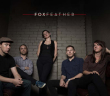 Foxfeather CD Colorado Marqueemag