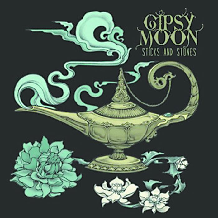 Gypsy Moon Cd Review Colorado marqueemag