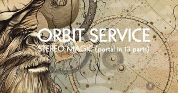 Orbit Service CD Review Colorado marqueemag