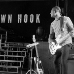 shawnHOOK5