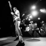 02-Lukas Graham-MTPhoto02