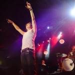 02-Lukas Graham-MTPhoto04