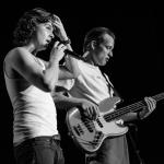 02-Lukas Graham-MTPhoto05
