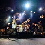 02-Lukas Graham-MTPhoto12