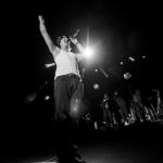 02-Lukas Graham-MTPhoto13