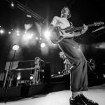 02-Lukas Graham-MTPhoto14