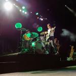 02-Lukas Graham-MTPhoto16