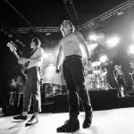02-Lukas Graham-MTPhoto19