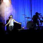 02-Lukas Graham-MTPhoto22