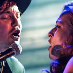 03 Shovels & Rope-11