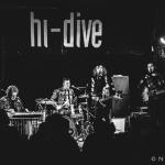CJP&BA Hi-Dive 10.15.2016-31