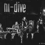 CJP&BA Hi-Dive 10.15.2016-61