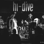 Halden Wofford & the Hi-Beams Hi-Dive 10.15.2016-13