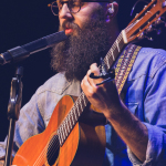 William Fitzsimmons Swallow Hill 11.03.2016-21