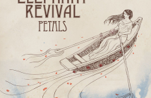 elephant revival album review marquee magazine