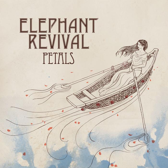 elephant revival album review marquee magazine