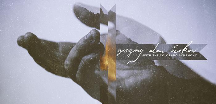 gregory alan isakov album review marquee magazine