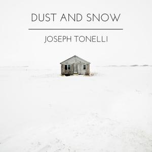 joseph tonelli album review marquee magazine