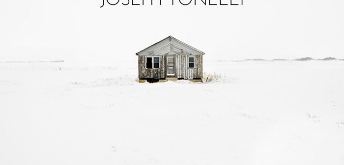 joseph tonelli album review marquee magazine