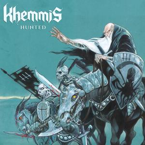 khemmis album review marquee magazine