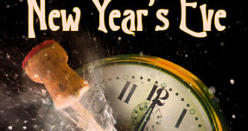 New year's eve denver boulder concerts marquee magazine