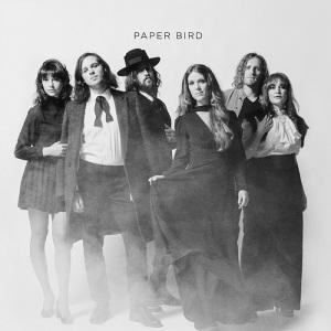paper bird album review marquee magazine