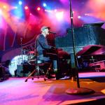 02-Gavin DeGraw-MTPhoto11