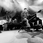 02-Gavin DeGraw-MTPhoto13