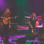 The Ballroom Thieves Bluebird 11.25.2016-10