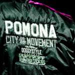 pomonaCITYmovement16