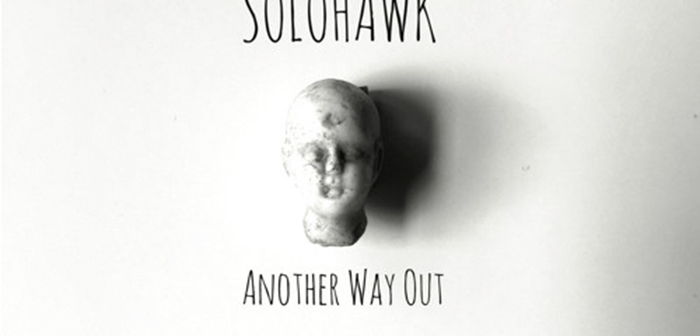 Solohawk album review marquee magazine