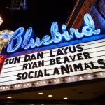 01-Ryan Beaver-MTPhoto01