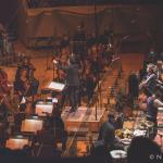 Gregory Alan Isakov w CO Symphony Boettcher 01.12.2016-12