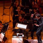 Gregory Alan Isakov w CO Symphony Boettcher 01.12.2016-17