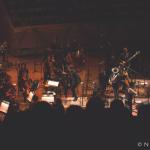 Gregory Alan Isakov w CO Symphony Boettcher 01.12.2016-22