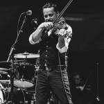 Gregory Alan Isakov w CO Symphony Boettcher 01.12.2016-26