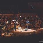 Gregory Alan Isakov w CO Symphony Boettcher 01.12.2016-33