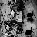 Gregory Alan Isakov w CO Symphony Boettcher 01.12.2016-40