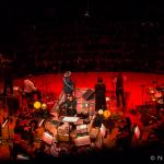 Gregory Alan Isakov w CO Symphony Boettcher 01.12.2016-41