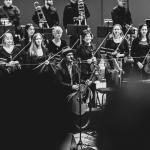 Gregory Alan Isakov w CO Symphony Boettcher 01.12.2016-42