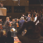 Gregory Alan Isakov w CO Symphony Boettcher 01.12.2016-57