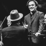 Gregory Alan Isakov w CO Symphony Boettcher 01.12.2016-58