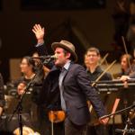 Gregory Alan Isakov w CO Symphony Boettcher 01.12.2016-59