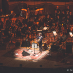 Gregory Alan Isakov w CO Symphony Boettcher 01.12.2016-6