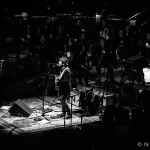 Gregory Alan Isakov w CO Symphony Boettcher 01.12.2016-9