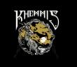 Khemmis Deer