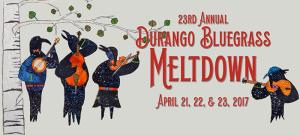 durango-bluegrass-meltdown-marqueemag