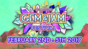 gem-and-jam-marqueemag