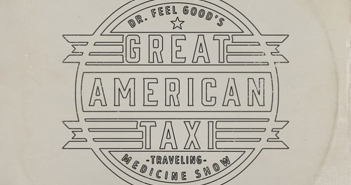 great american taxi album review marquee magazine