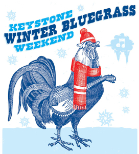 keystone-winter-bluegrass-marqueemag